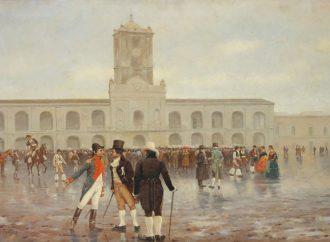 25 de mayo de 1810: qué pasó, por qué se celebra, por qué es feriado