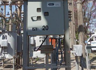 La Provincia autorizó que la EPE aumente la tarifa de luz