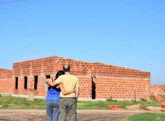 Bienvenido a mi Pueblo: promoverán desarrollo y arraigo en cinco localidades del sur de Santa Fe