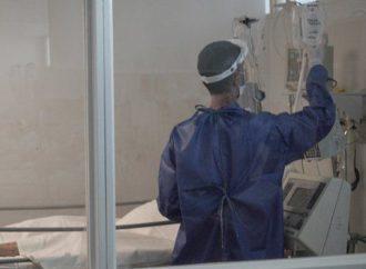 Llegan a la provincia de Santa Fe 29 respiradores que permitirán ampliar las camas críticas