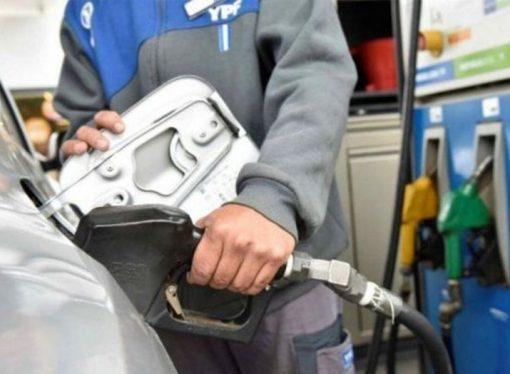 El Gobierno ratificó que la nafta, la luz y el gas no volverán a aumentar
