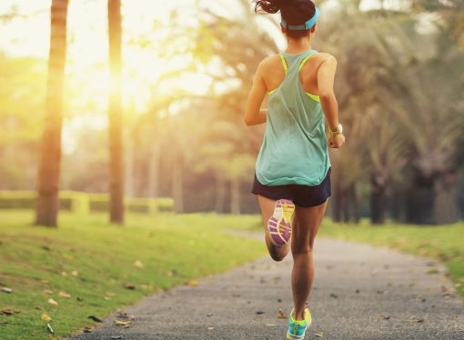 Aprender una actividad, mantener rutinas y orden, consejos para la actividad mental post-Covid