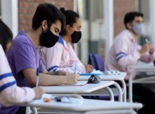 Plan EgresAR: 5 mil jóvenes de Santa Fe se inscribieron para terminar el secundario