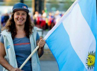 Más de 25 deportistas santafesinos representarán a la Argentina en Tokio