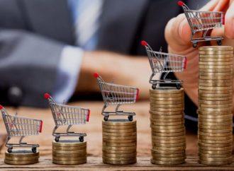 La inflación en la provincia de Santa Fe fue del 3,2 por ciento