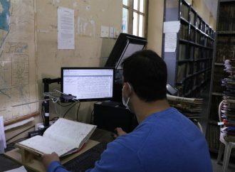 En la provincia se realizaron más de 75 mil trámites online en el Registro Civil