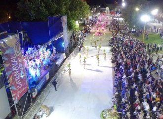 Oficial: La Capital Provincial del Carnaval tendrá su edición 2022