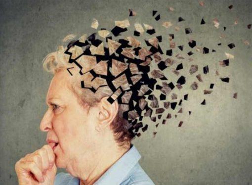 Deterioro cognitivo: cada 3 segundos es detectado un paciente con Alzheimer en el mundo