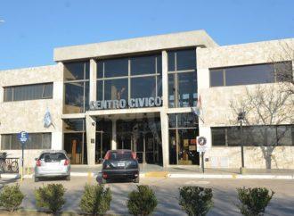 Berra volvió a pedir un Juzgado Civil, Comercial y Laboral para El Trébol