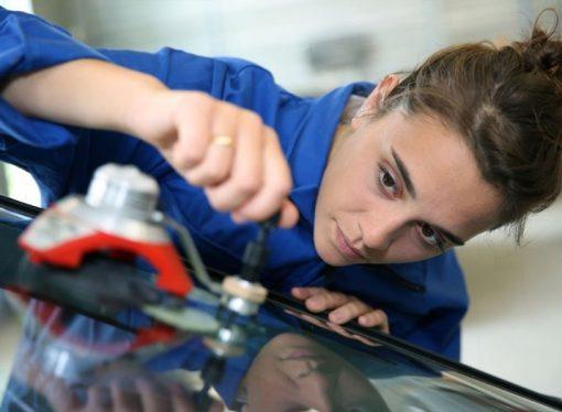 Beneficios para empleadores que contraten jóvenes: cómo acceder