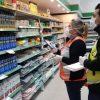 El Gobierno provincial controlará el congelamiento de precios