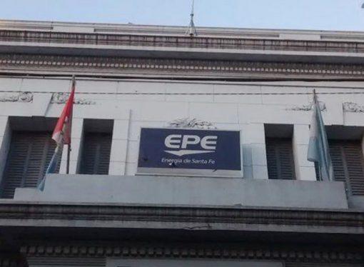 La EPE lanza su nueva oficina virtual