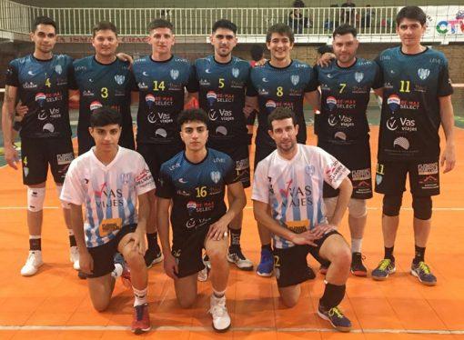 Copa Provincial: Tras la histórica clasificación, la AKD conoce fecha y rivales para la fase final